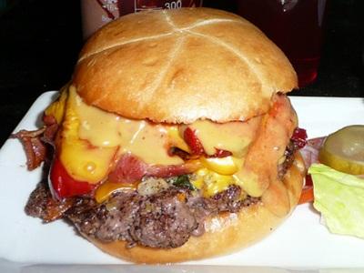 Highest-Calorie-Foods