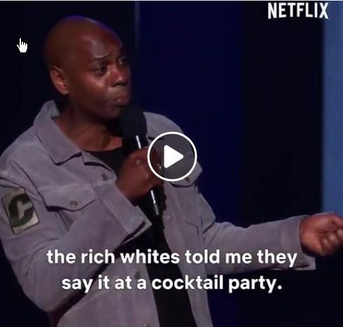 comediansRaceBit